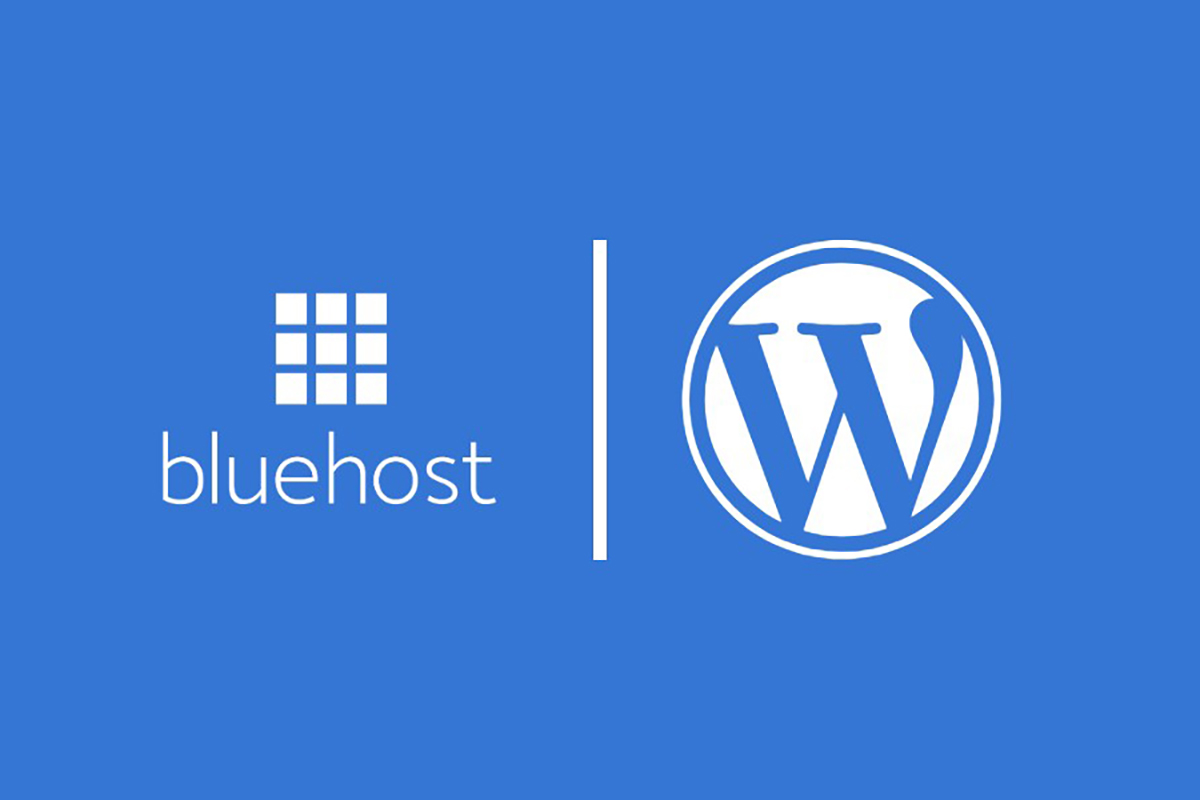 Bluehost launches Maestro