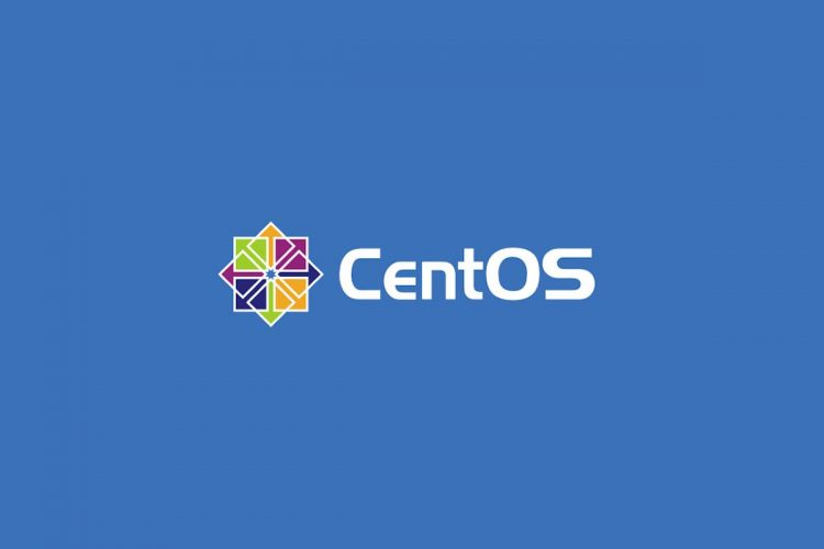 CentOS-7 (2009) is out!