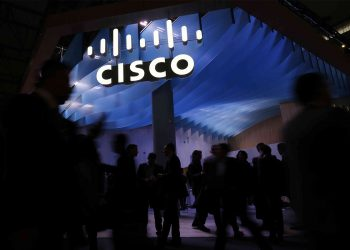 Cisco released a patch for Security Manager vulnerability