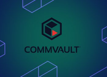 Commvault launches Metallic solutions in EMEA