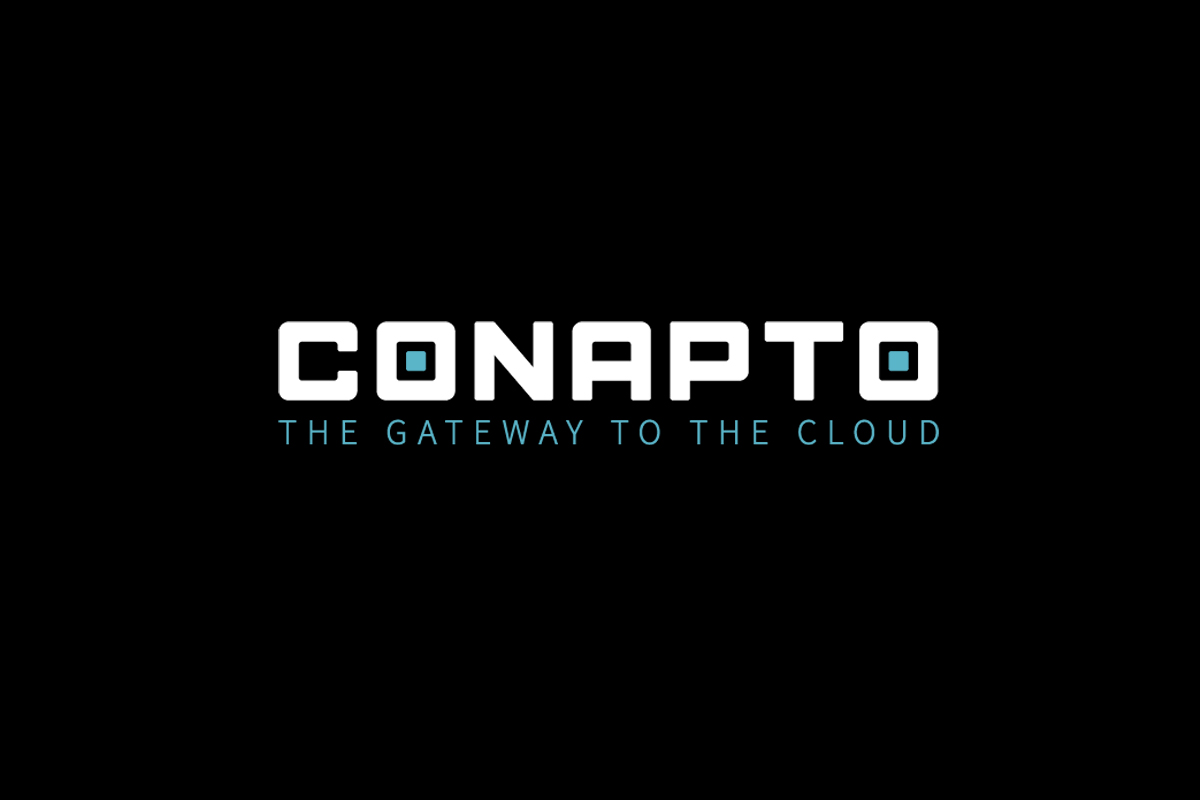 Conapto to double Stockholm North facility