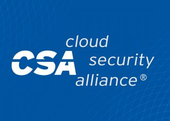 Concourse Labs to join the Cloud Security Alliance