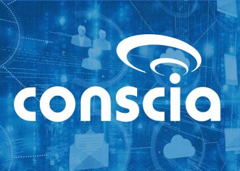 Conscia becomes the first Cisco IoT Advantage Partner in the world