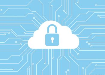 Cyber Security Cloud collaborates with Headwaters