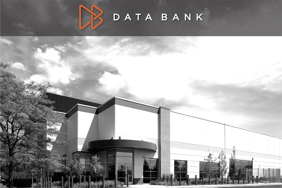 DataBank to announce its third data center in Minnesota