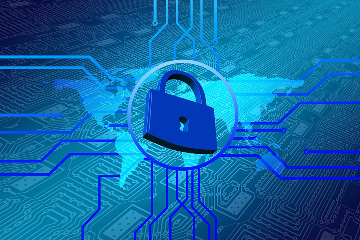 Dell Technologies introduces new data protection solutions