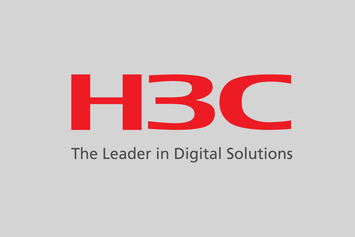 Digital solution provider H3C to launch digital tour in Turkey