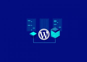 Digital.com to announce 15 best WordPress hosting companies of 2020