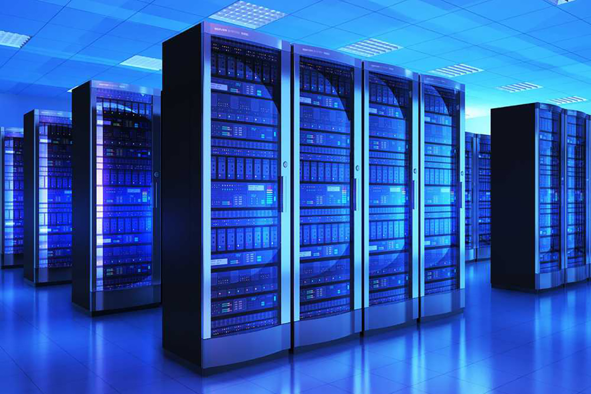 Eaton will develop micro data center solutions with University of Zagreb