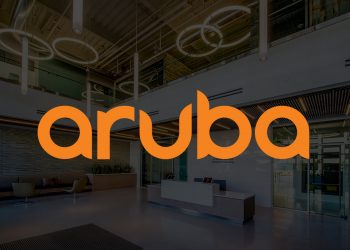 Ensign is now certified Aruba Managed Services Provider