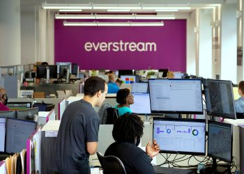 Everstream to acquire Uniti's netwok assets