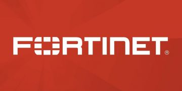 Fortinet's latest firewall brings networking and security together in a single platform