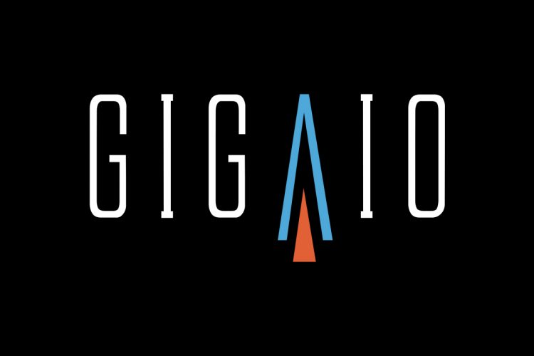 GigaIO Networks to announce new Hydra product line