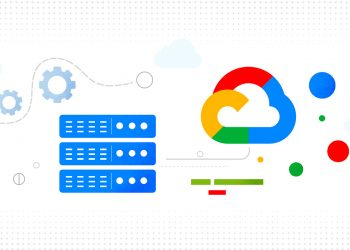 Google Cloud VMware Engine is now available in Australia