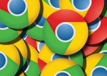 Google releases patches for second Chrome zero-day in two weeks