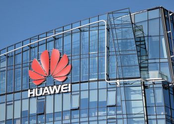 Huawei invests $23 million in new Thailand data center
