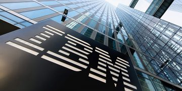 IBM plans 10,000 job cuts in Europe