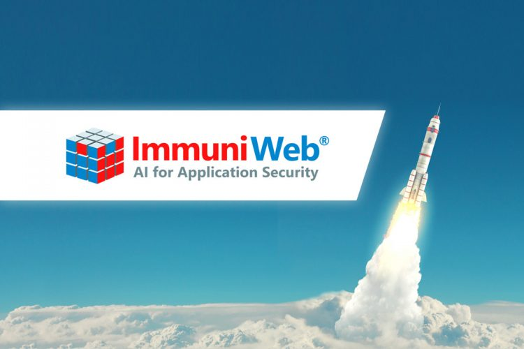 ImmuniWeb Community Edition surpasses 100,000 daily free tests