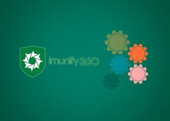 Imunify360 v.5.4.2 is now available