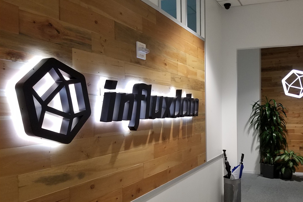 InfluxDB 2.0 is now available