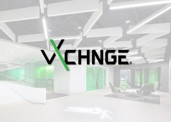 Infocube announced expanded partnership with vXchnge