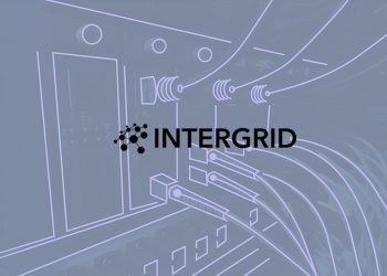 Intergrid partners with maincubes
