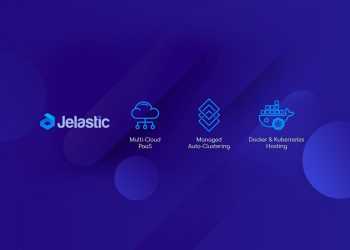 Jelastic introduced the Pay-as-you-go model for its plans