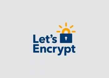 Let's Encrypt's DST Root X3 root certificate will expire in 2021. What does it mean