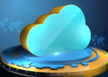 Many leaders are optimistic about their cloud resiliency