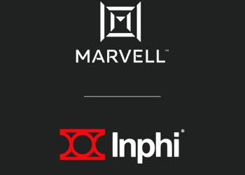 Marvell acquires Inphi