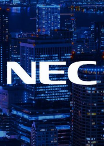 NEC launches PCIe-based vector engine card