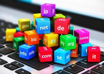 Namecheap unveils most popular domain extensions