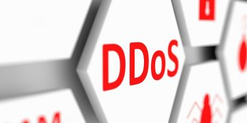 Network-layer DDoS attack doubled in last 3 months