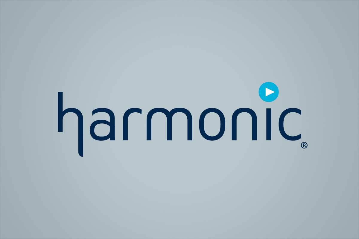 PVSC selects Harmonic for primary distribution