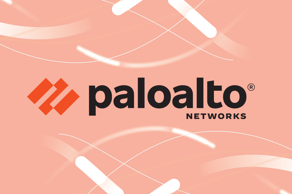 Palo Alto Networks and PwC announced expanded partnership