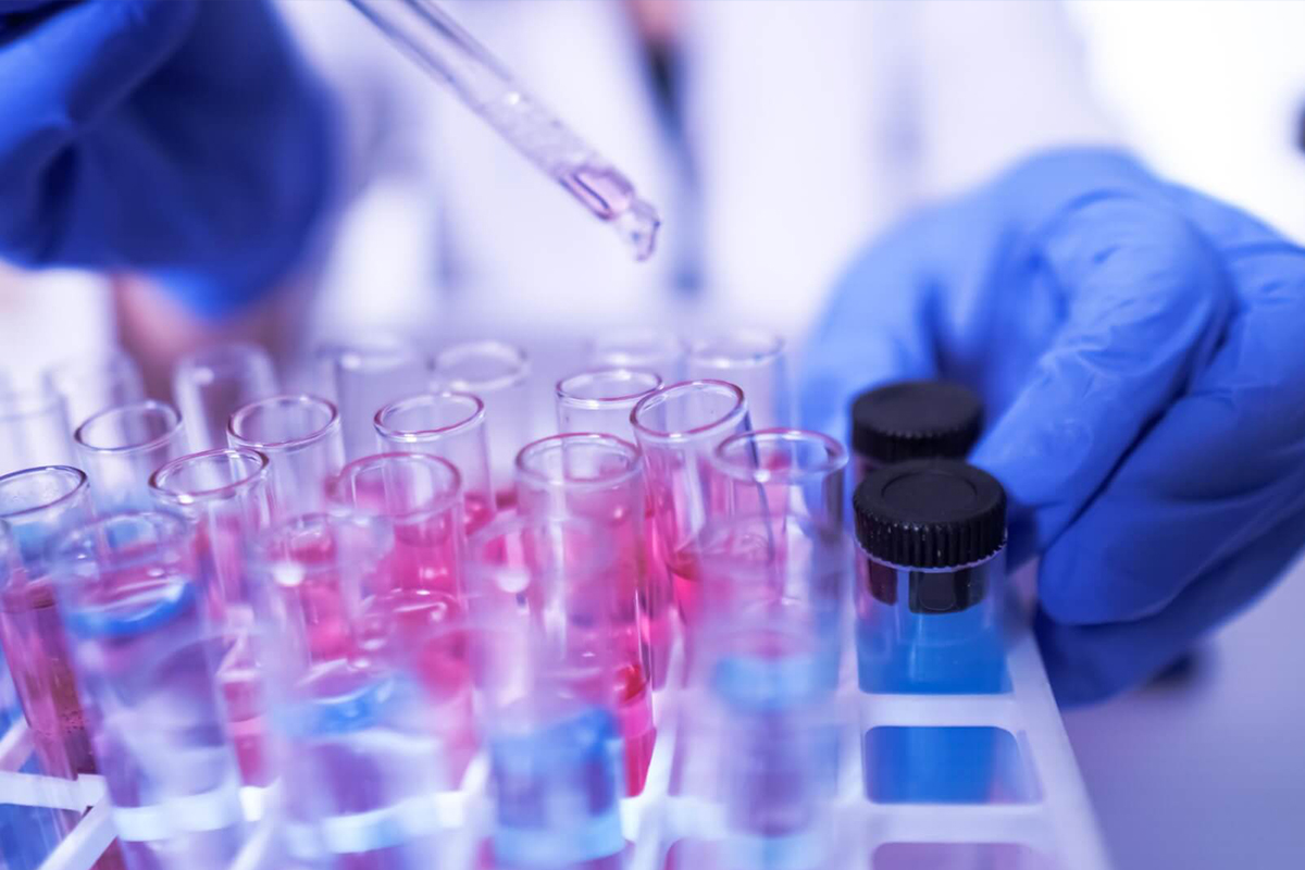 Pharma companies forced to shuffle technology investment