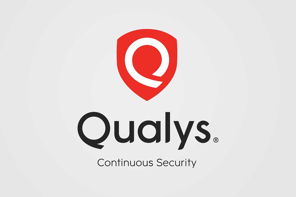 Qualys adds container security support for Google Cloud Artifact Registry
