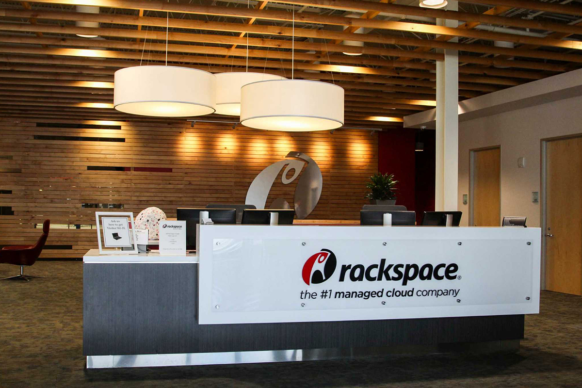 Rackspace enables Plus500 to manage over 3 million trades