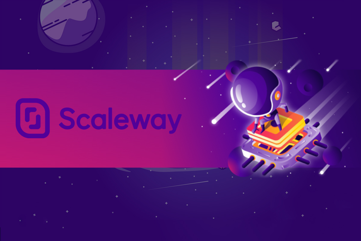 Scaleway launches Stardust, cost-effective cloud instance