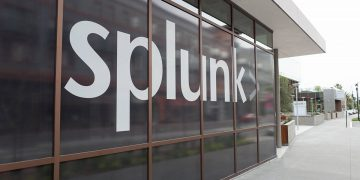 Splunk to acquire Flowmill