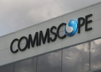StackPath selects CommScope to expand global cloud capacity