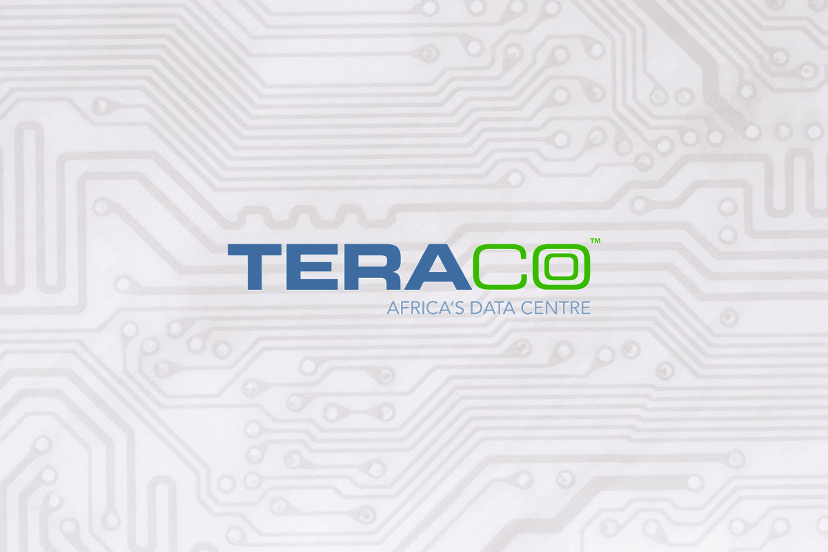 Teraco breaks ground on Africa's largest data center