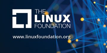 The Linux Foundation launches a virtual mentoring series