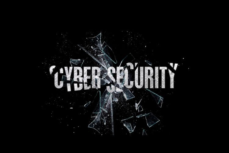 The effects of COVID-19 on cyberattacks
