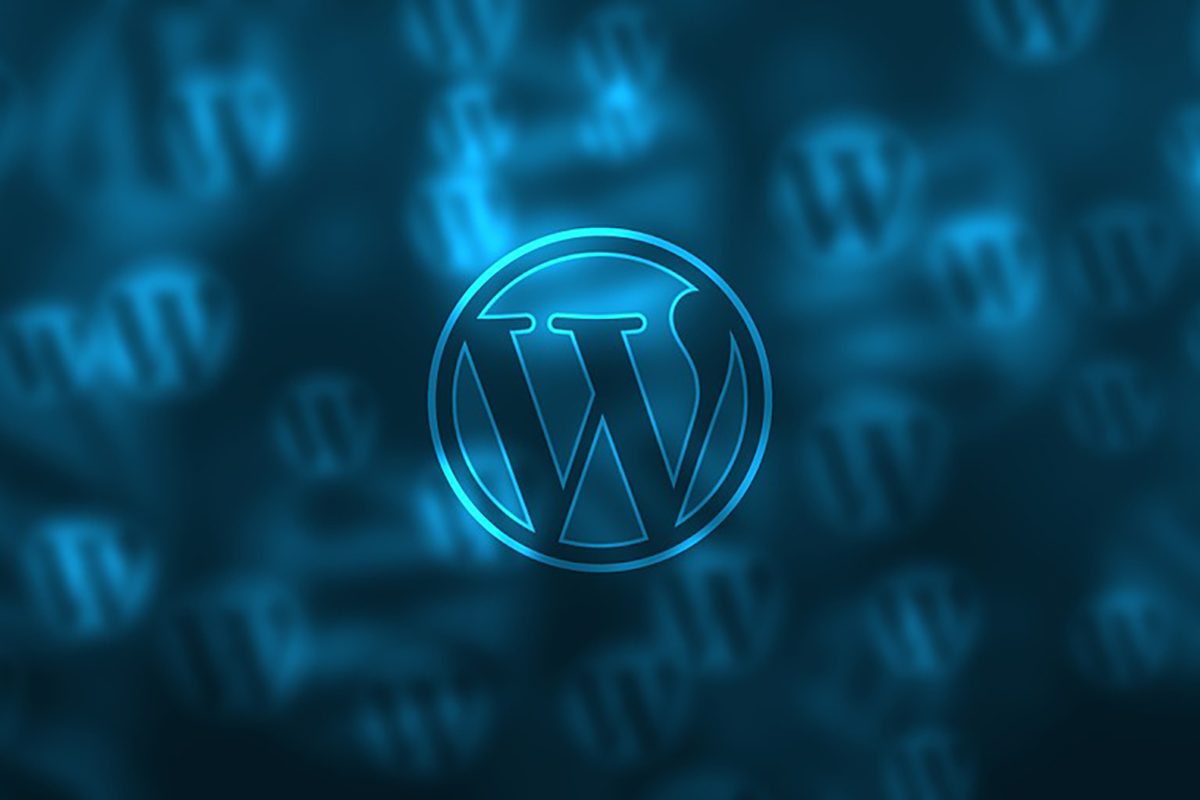 The first release candidate for WordPress 5.6 is out!