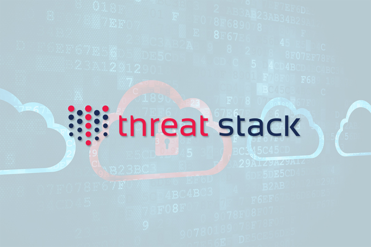 Threat Stack introduces ML capabilities for Cloud Security Platform
