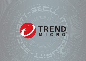 Trend Micro integrates with AWS Network Firewall