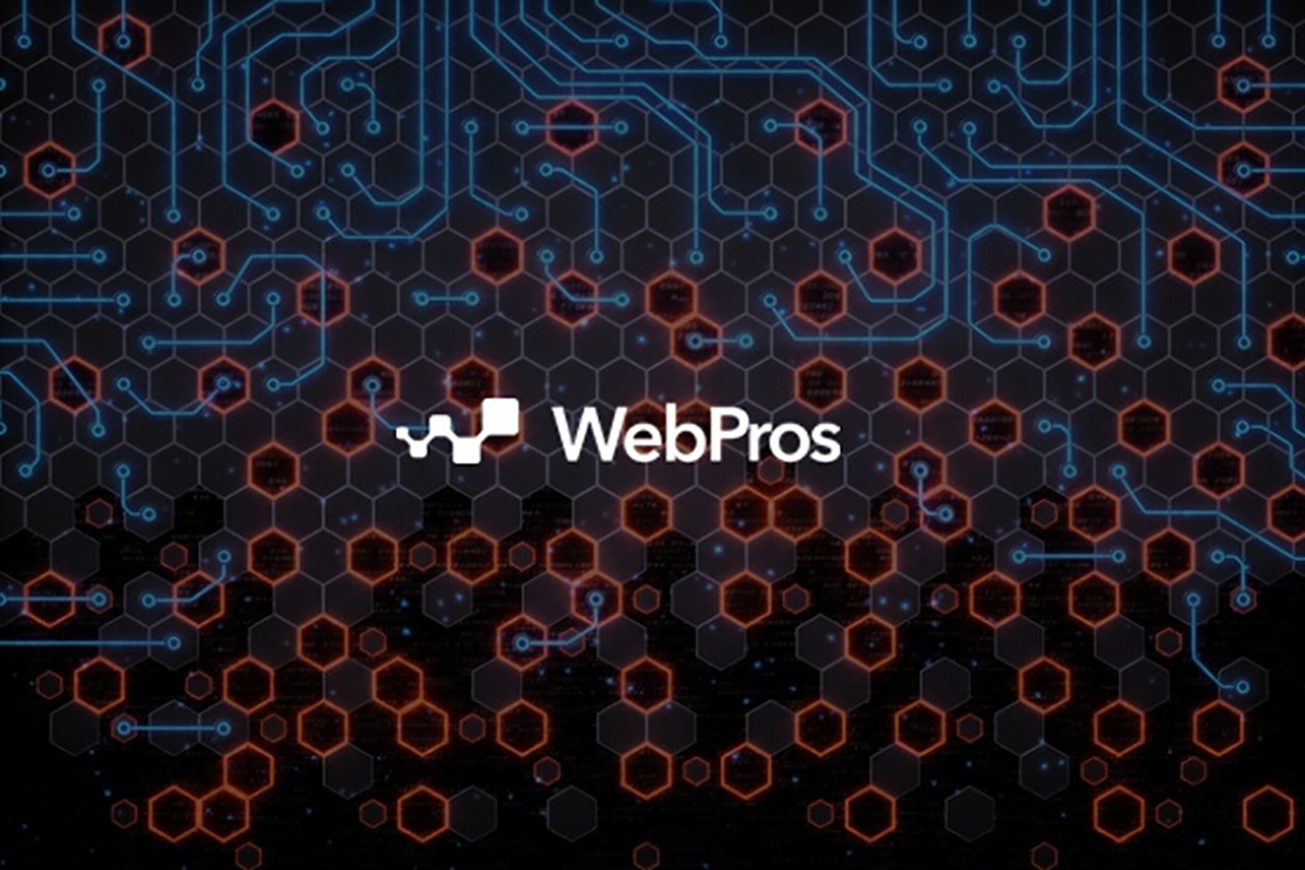 WebPros to appoint Jens Meggers as CEO