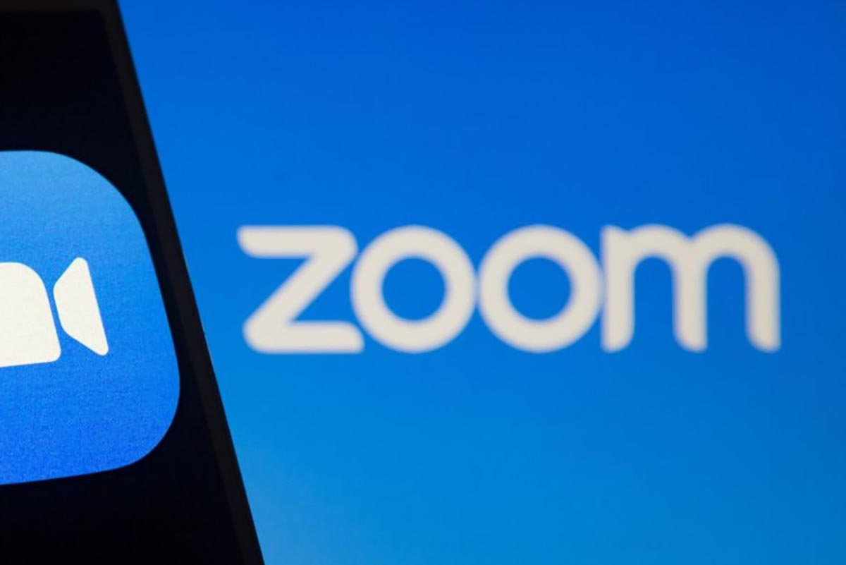 Zoom adds new tools to meet disruptions