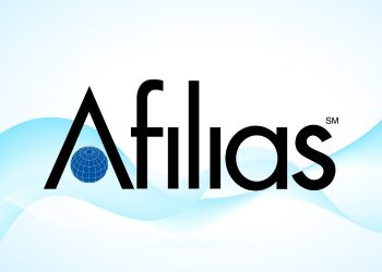 Afilias sold its stake to Minds + Machines